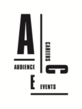 ACE - Audience Careers Events