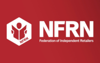NFRN Federation of Independent Retailers