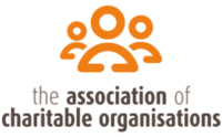 The Association of Charitable Organisations